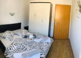 Apartman1 - Apartmani Baška Otok Krk (31)