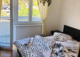 Apartman1 - Apartmani Baška Otok Krk (32)