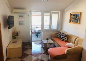 Apartman1 - Apartmani Baška Otok Krk (34)