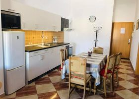 Apartman1 - Apartmani Baška Otok Krk (35)