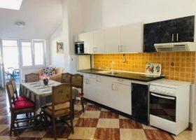 Apartman1 - Apartmani Baška Otok Krk (36)