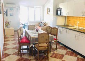 Apartman1 - Apartmani Baška Otok Krk (37)