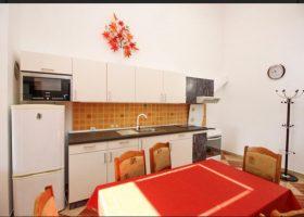 Apartman1 - Apartmani Baška Otok Krk (4)