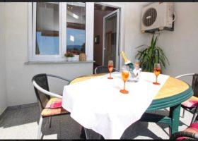 Apartman1 - Apartmani Baška Otok Krk (7)