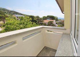 Apartman1 - Apartmani Baška Otok Krk (8)